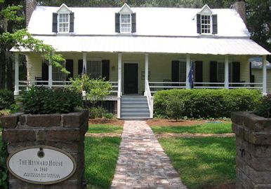 Bluffton Hilton Head Sc 55 Retirement Communities Homes For Sale Bluffton Best Places To Retire Cooking Vacation
