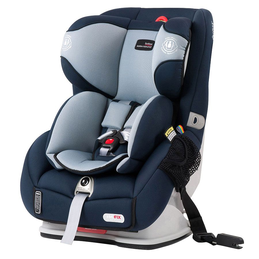 Britax Safe N Sound Millenia Sict Convertible Carseat Navy Babies R Us Australia Convertible Car Seat Online Baby Stores