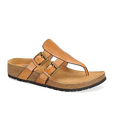 Sofft Belicia Casual Sandals #Dillards