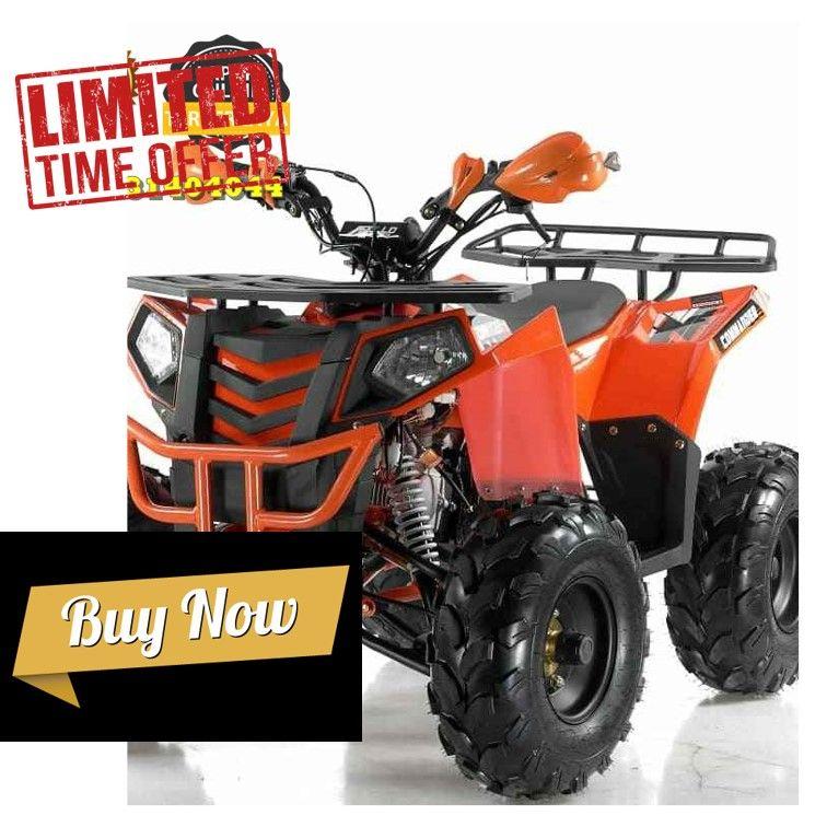 Wa 0821 3140 4044 Agen Atv Trail Gp Jeep Mini Sepeda Listrik Tolitoli Sulawesi Tengah Di 2021 Atv Sepeda Listrik Jeep