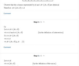 rosen solution manual solution manual for discrete mathematics and rh pinterest com discrete time signal processing solution manual discrete mathematics solution manual pdf
