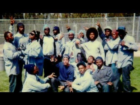 Inside The Bloods And Crips L A Gangs Documentary Documentary Movies Documentaries Gang