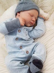 Muñecas Reborn y muñecas realistas para bebés – Reborns.com