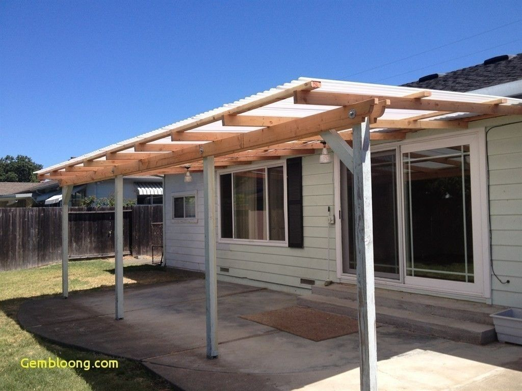 Inspirational Inexpensive Patio Cover Ideas Bw00i4 Backyard