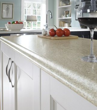Decorative Edges Kitchen Countertops Wilsonart Llc This Is