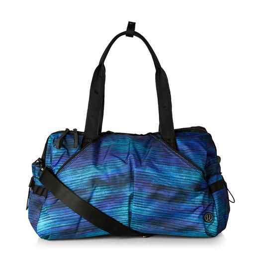 835733a5c7c0 15 Gym Bags for the Sweaty But Stylish
