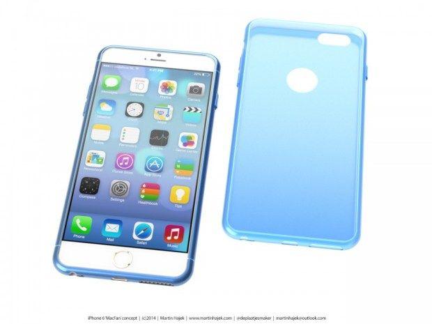 若網上流傳資料正確,iphone 6 就是長這樣了! apple pinterestApple Iphone 6 Case Cool Iphone 6 Cases Any New Iphone Coming Out Liquidmetal Iphone Fashion #3