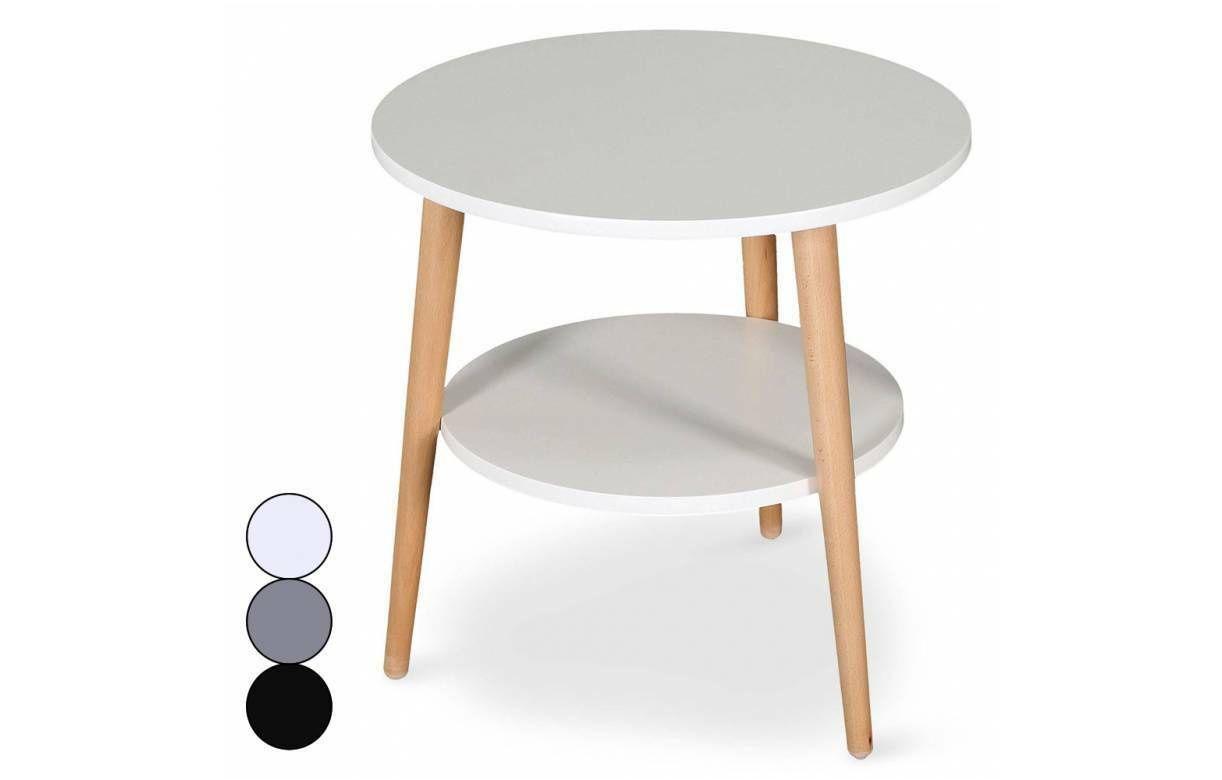 Table De Chevet Gifi Table De Chevet Grise Table De Chevet Chevet