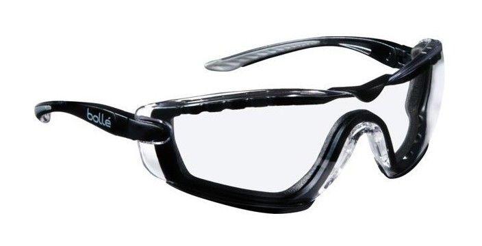 Photo of Masque et lunette de soudure