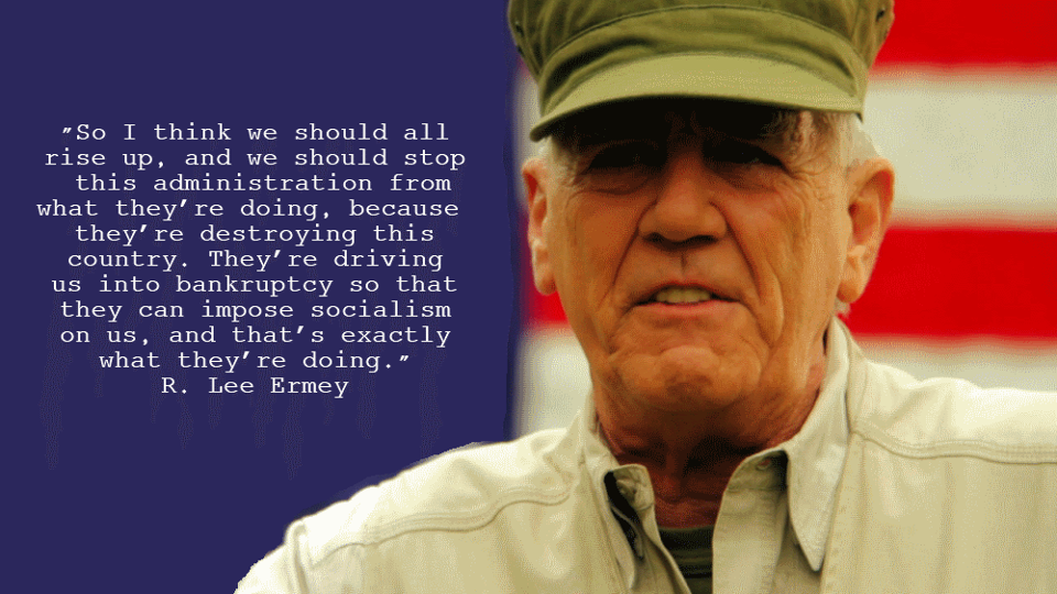 R Lee Ermey Quotes Quote Of The Day: Rise Up | thoughts | Pinterest | Quotes, Quote  R Lee Ermey Quotes