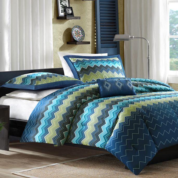 Emma Comforter Set Jcpenney Bed Comforter Sets