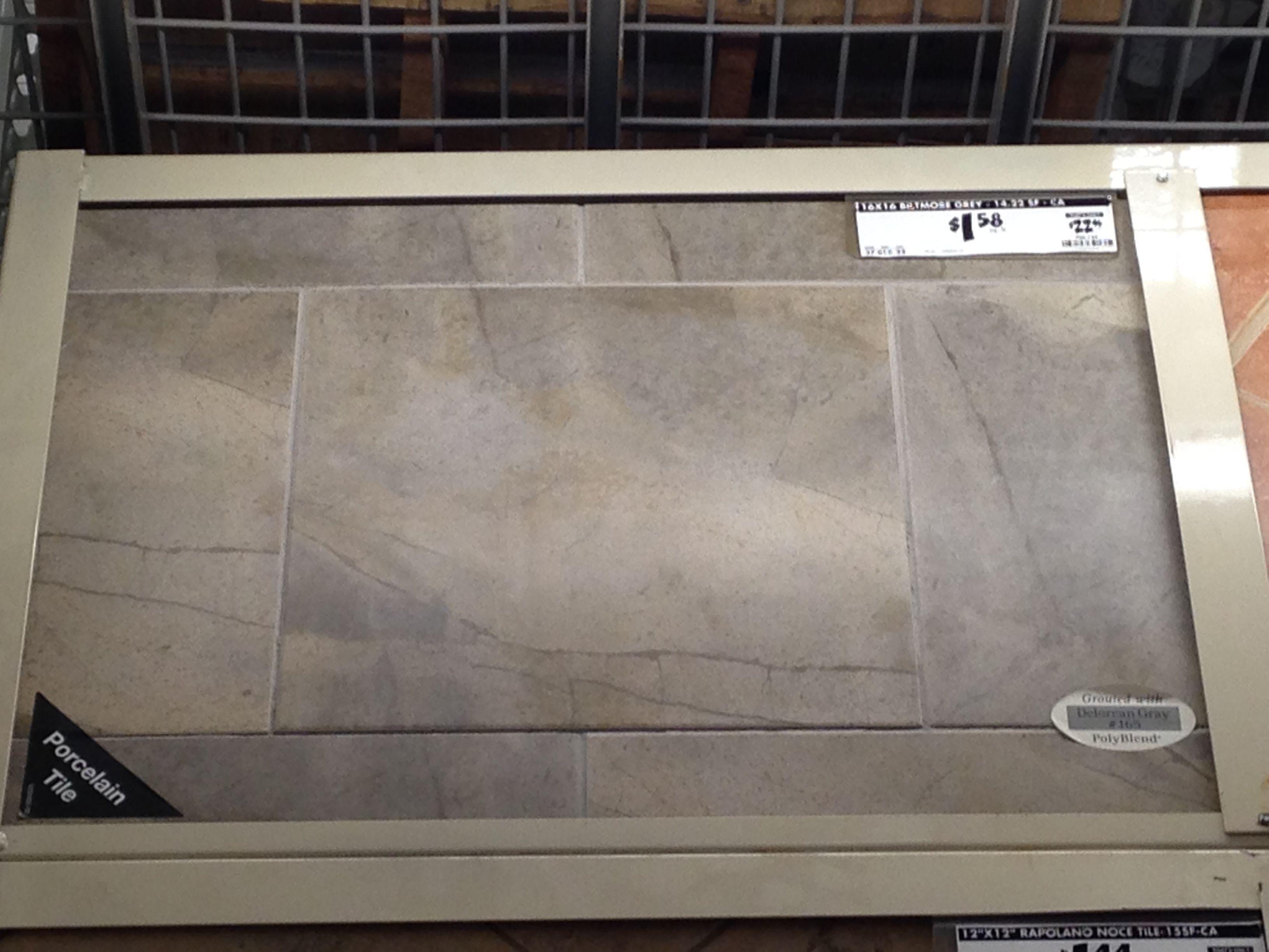 porcelain tile ceramic floor tiles