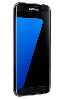 Harga Smartphones Samsung Galaxy S7 Full Spesifikasi Lengkap Samsung Galaxy Samsung Iphone 5s