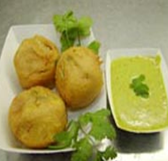 How to make batata wada english urdu recipe recipes pinterest limewada recipe making delicious marathi indian recipes are easier at home have a look for healthy and homemade or quick and simple vegetarian recipes forumfinder Image collections