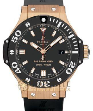 Pin On Hublot Watches