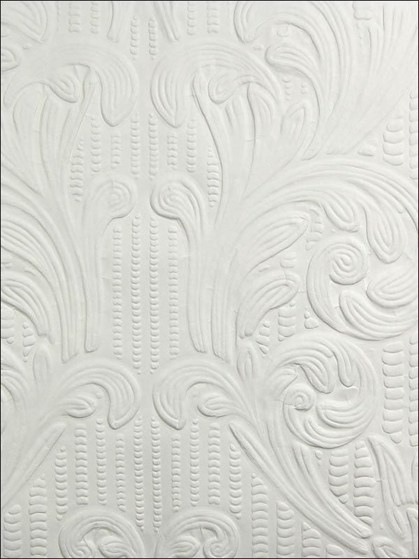 Wallpaper Online Wallpaper Borders Wall Coverings By Wallpapers To Go Paintable Wallpaper Wallpaper Online Pattern Wallpaper