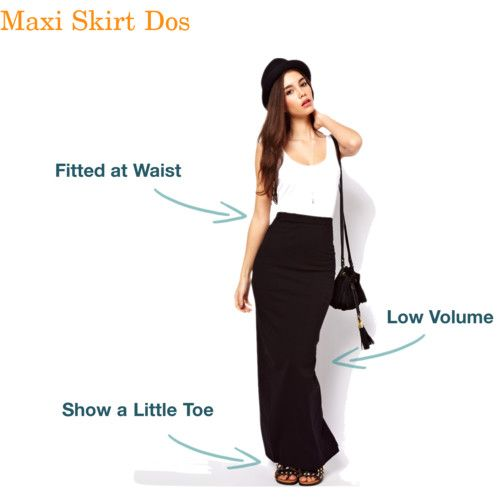 How To Wear A Maxi Skirt For Petite Women 5 39 4 And Under Sweetpetite Tamaraglick Petite