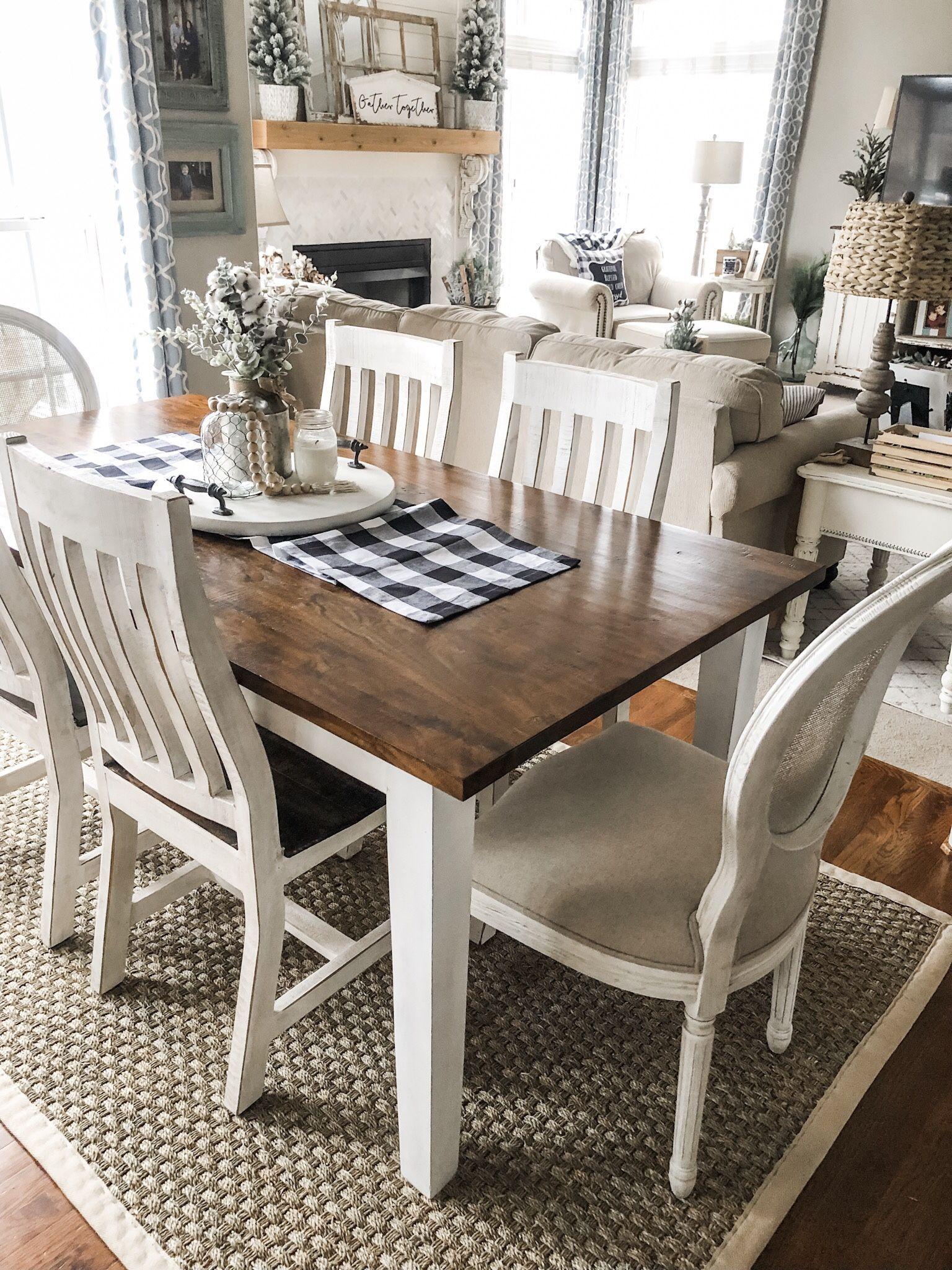 farmhouse decor kitchen rugs