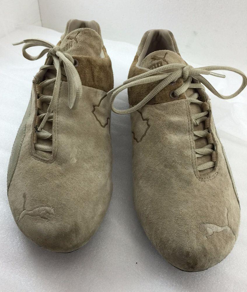 mens puma future cat shoes