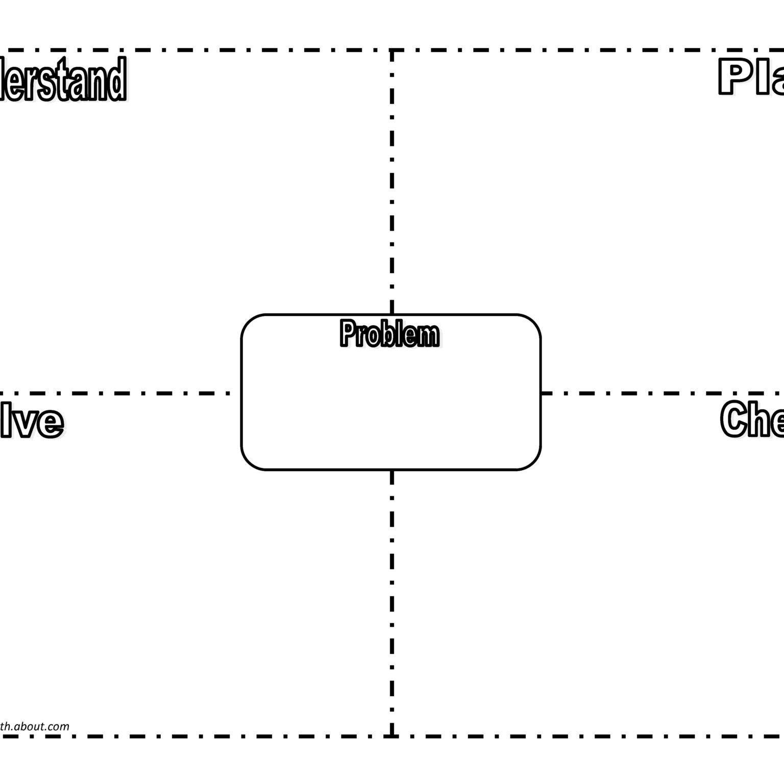 Pin on Creative Template Ideas