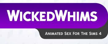 how to download wicked whims mod