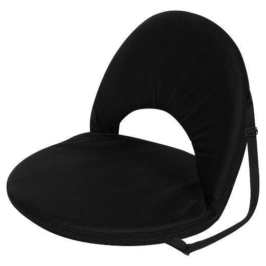 30 49 target trademark innovation stadium chair christmas
