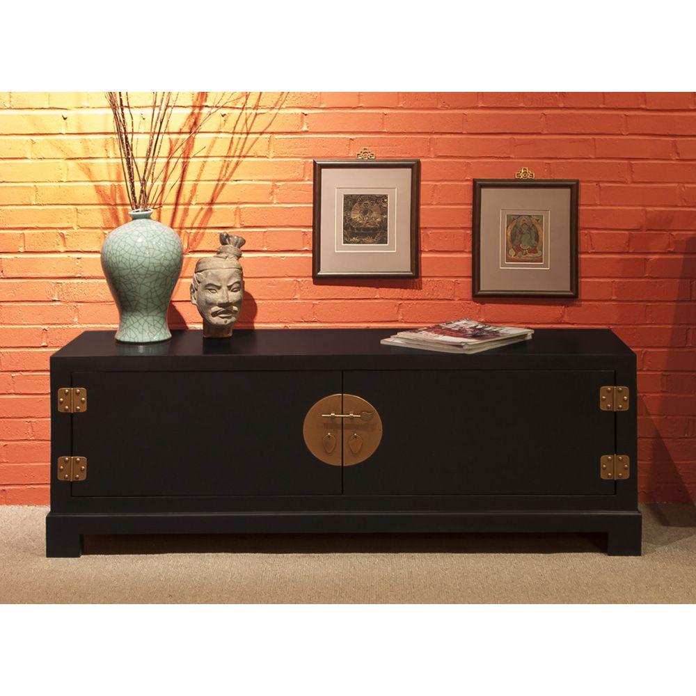 Best Elmwood Kang Media Cabinet In 2020 Furniture Media 400 x 300