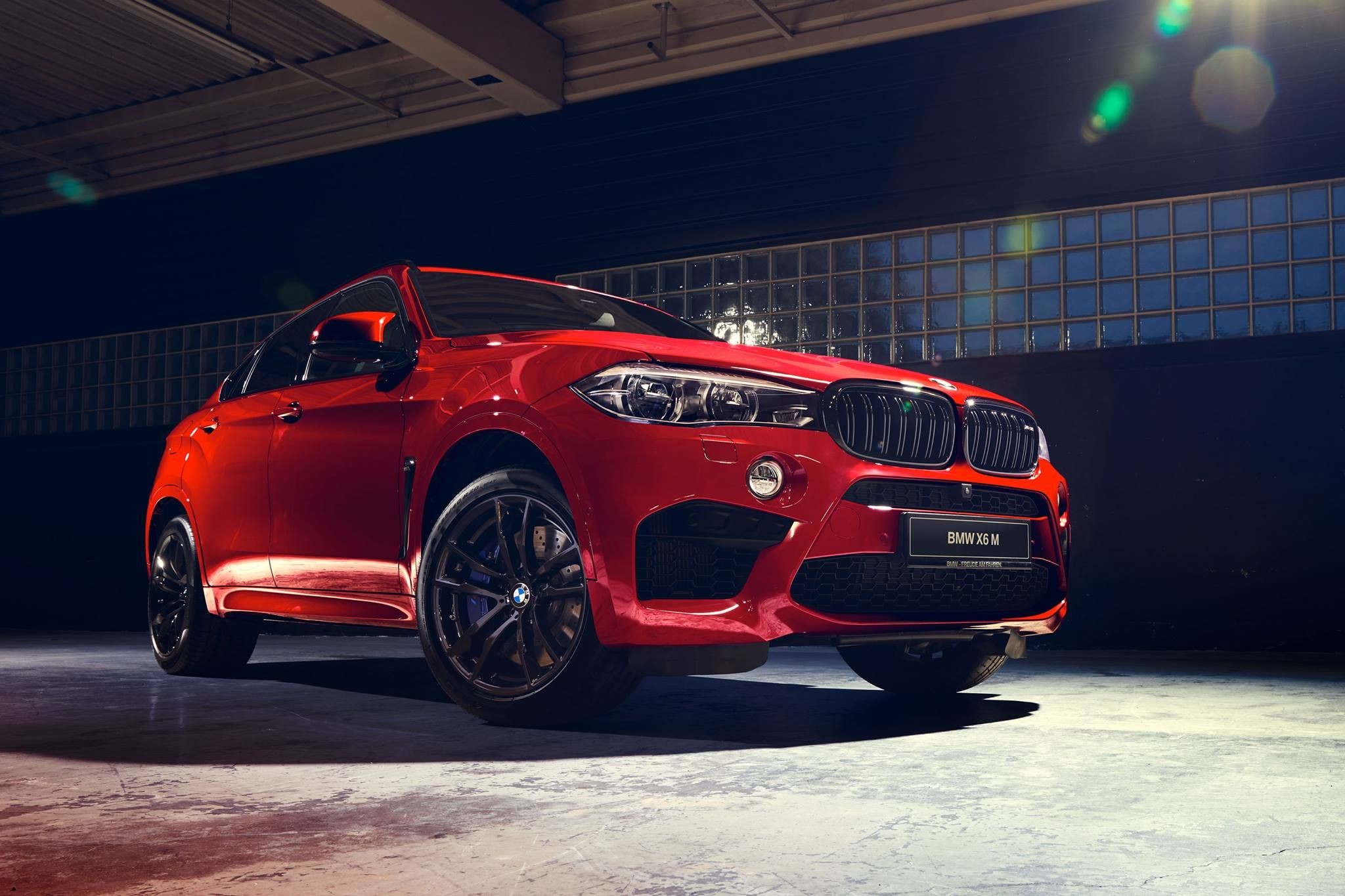 Bmw F86 X6m Sac Melbournered Mperformance Sheerdrivingpleasure Xdrive Drift Carbonfiber Tuning Wheels Outdoor Provocative Ey Bmw Bmw X6 Hot Cars