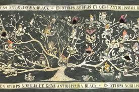 Black Family Tree Tapestry Google Search Hiburan