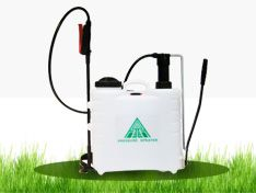 http://www.dingfeng-sprayers.com/product.html Knapsack and Sprayer are widely used in paddy field and dry farmland, orchard, woodland and city garden pests and small agricultural irrigation; can also be used for spray cleaning dust, and large area of sanitation and epidemic prevention disinfection.
