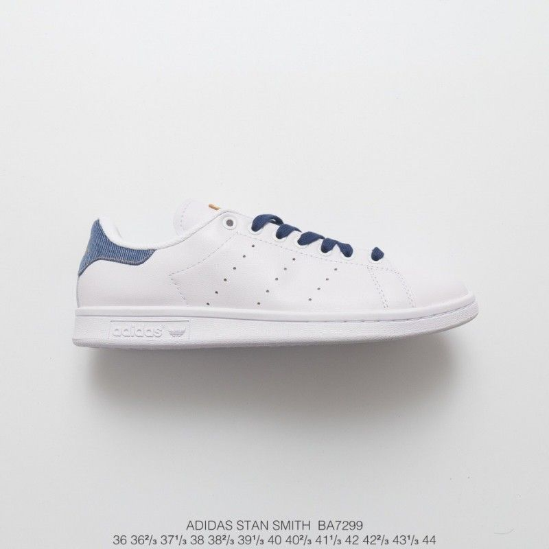 Adidas Stan Smith Replica Vs Original,Adidas Originals Stan