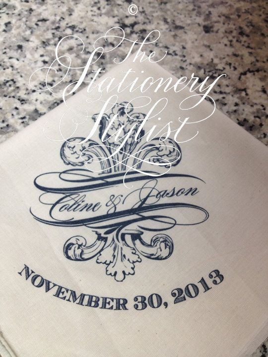 Fleur De Lis Wedding Invitations | Wedding Inspiration | Pinterest ...