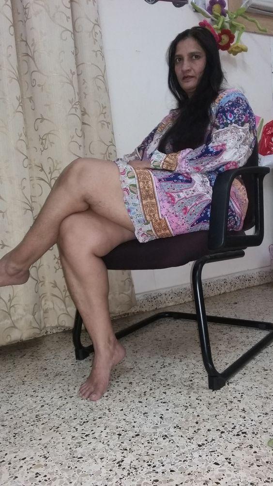 tamil hidden sex nude