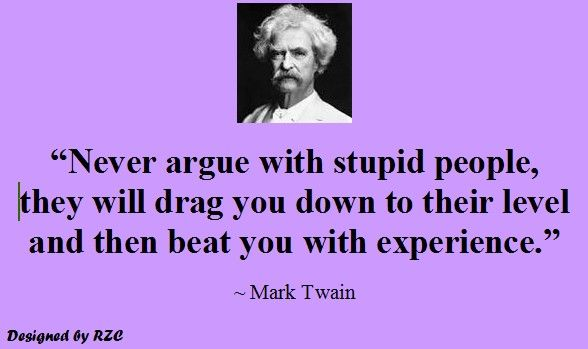 Quotes About Stupid Women Quotesgram Stupid People Quotes Silly Quotes Stupid Quotes