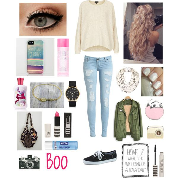 first day of high school outfit style pinterest