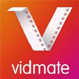 Vidmate For PC on Windows 7,8,8.1,10 and XP Free Download