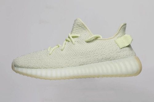 33811dbfbc8 A Better Look at the YEEZY BOOST 350 V2