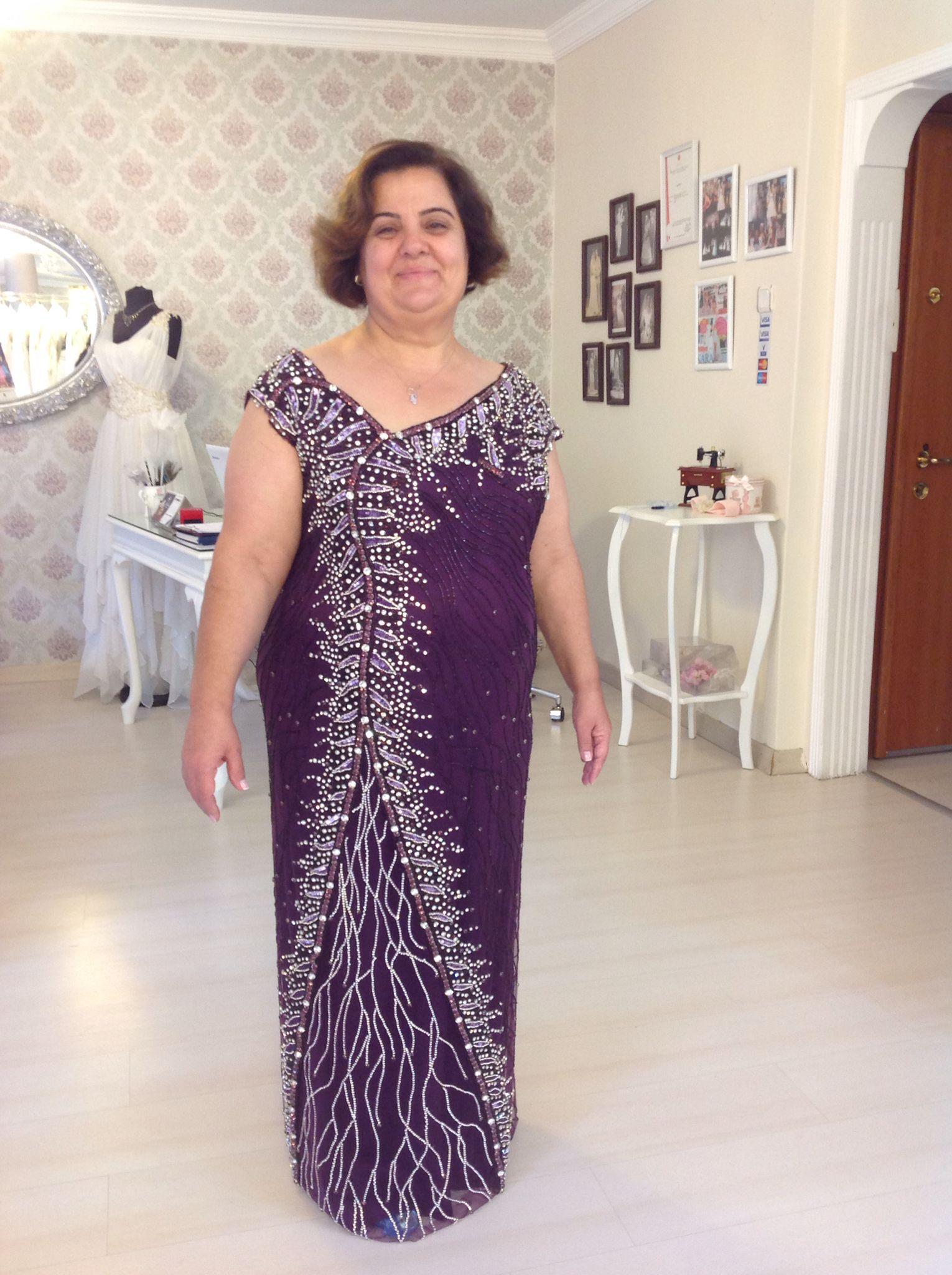 Famoso Aire Vestidos De Novia Motivo - Vestido de Novia Para Las ...