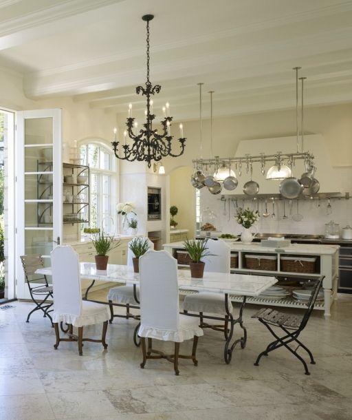 Mick De Guilio Kitchen On Cultivate Designer Mick De