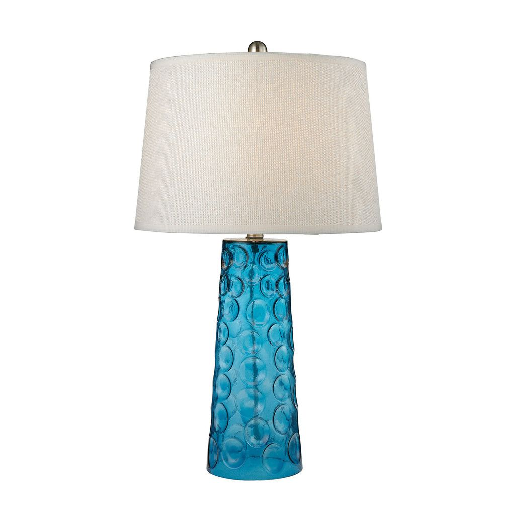 Check out great lighting at armchairmuse.com! We have modern, transitional, contemporary, and even traditional lights to browse! Floor lamps, table lamps, ceiling fixtures, wall sconces