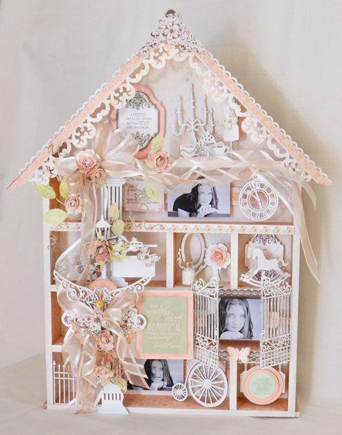 Shadow-Box-House_Lady-Rose_Joanne-Bain