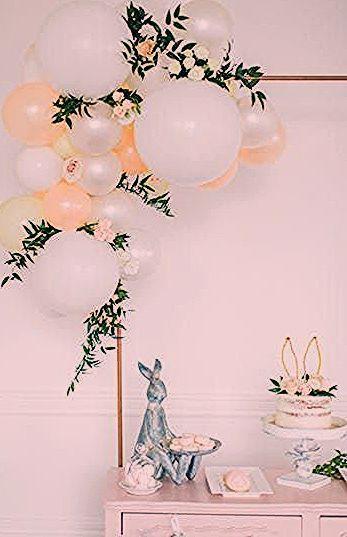 Photo of Eines der schönsten Kinder & # 39; Themen für Geburtstagsfeiern, die wir je gesehen haben
