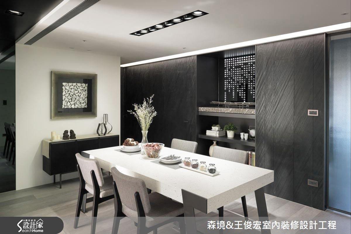 Pin by kay Ke on 神明廳 | Home decor, Interior, Room