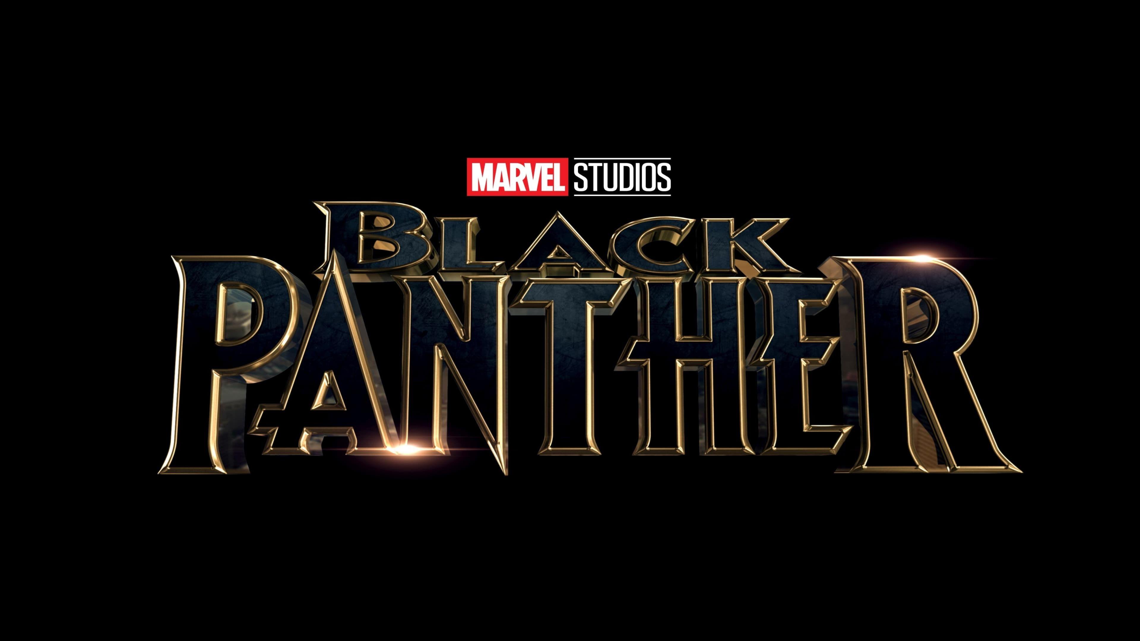 Assistir Hd Black Panther Online Completo Dublado Full