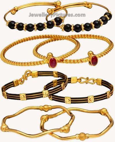 Baby Boy Jewelry Gold Indian Kids Gold Jewelry Baby Boy
