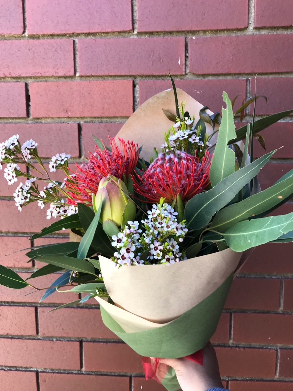 Pin by francis on Bouquet Fresh flowers online