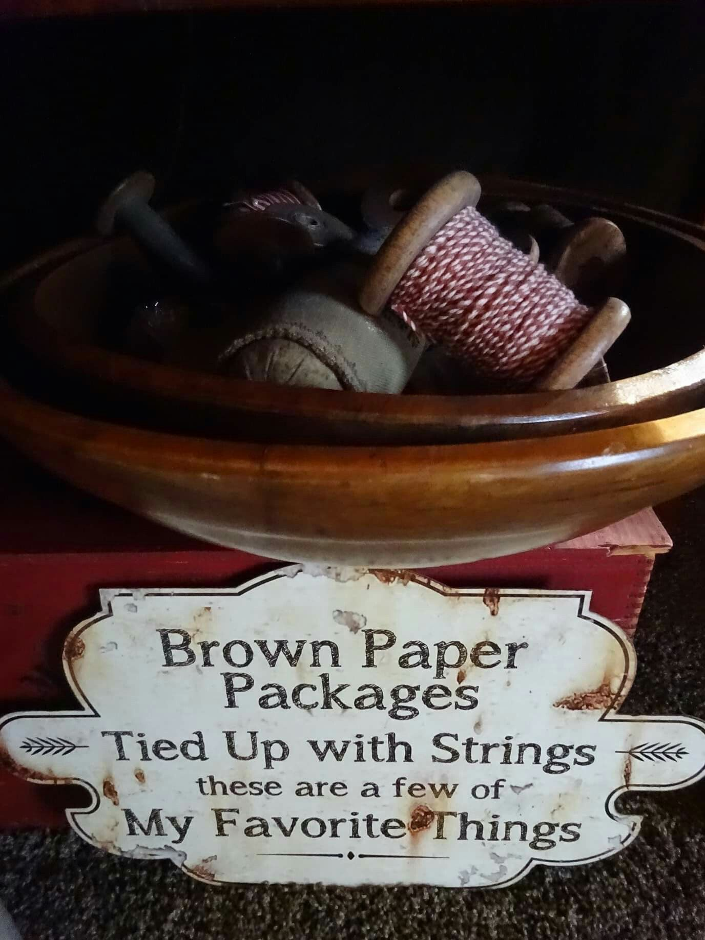 Pin by Penny Smith on Decorating For Christmas Brown