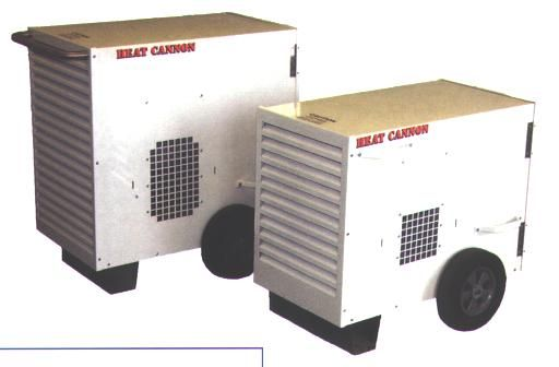 Flagro Heat Cannon tent heaters. Propane Natural Gas Duel Fuel Heaters. THC  sc 1 st  Pinterest : heaters for tents - memphite.com