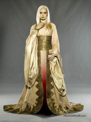 fantasy medieval wonderfull fashion hellboy. Black Bedroom Furniture Sets. Home Design Ideas