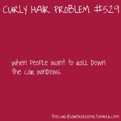 EXACTLY!!!